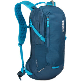 Thule UpTake 12L Hydration Pack blue